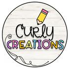 MsKlubecksArtRoom