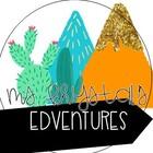 MsKrystalsEdventures