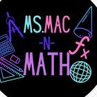 MsMacNMath