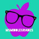MsMiddleGrades