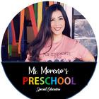 MsMorenospreschool