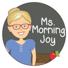 MsMorningJoy