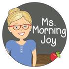MsMorningJoy