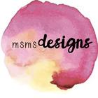 msmsdesigns