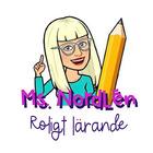 MsNordlen