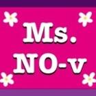 MsNOv