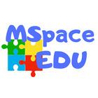 MSpace EDU