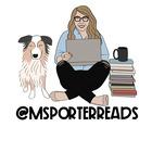 MsPorterReads