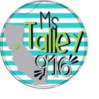 MsTalley916