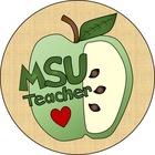 MSU Teacher