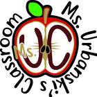 msurbanskisclassroom