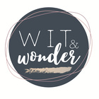 MSW Teaching Resources