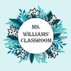 MsWilliamsClass