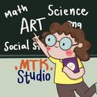 MTK Studio
