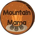 Mtn Mama