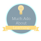 Much Ado About Learning