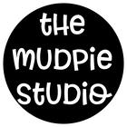 Mud Pie Studio