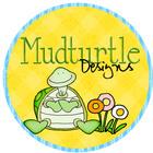 Mudturtle Designs