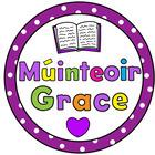 Muinteoir Grace