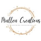 Mullen Creations