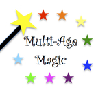 Multi-Age Magic