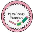 Multi-Grade Madness