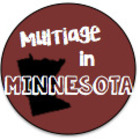 Multiage in Minnesota
