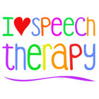 Multicultural Speech- Language Therapy Materials