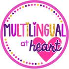 Multilingual at Heart