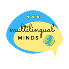 Multilingual Minds