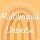 Multilingual Universe