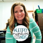 Multiply Magnificent Learners