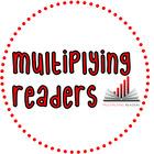 Multiplying Readers