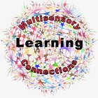 Multisensory Learning Connections