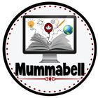 Mummabell's Digital Minds