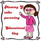 MummyG