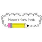 Mumper's Mighty Minds
