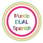 Mundo Dual Spanish