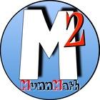 munnmath