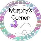 Murphy's Corner