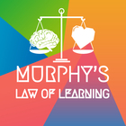 Murphy's Law of Learning