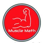 Muscle Math