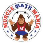 Muscle Math Mania