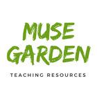 Muse Garden