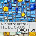Museum of History and Holocaust Education
