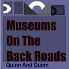 Museums On The Back Roads
