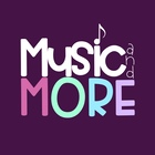 Music and More Resources