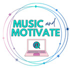 Music and Motivate