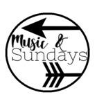 Music and Sundays