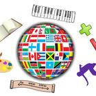 Music Around the World and Across the Curriculum